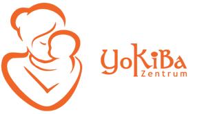 YoKiBa Zentrum